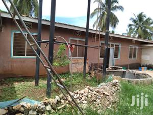 Lodge Inauzwa Na Bank Chap Chap   Houses & Apartments For Sale for sale in Mtwara Urban, Railway