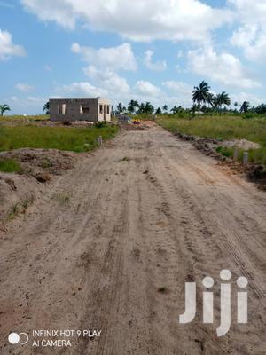 Viwanja Vinauzwa Kwa Bei Poa Kabisa Vipo Kisemvule Na Vikind | Land & Plots for Rent for sale in Dar es Salaam, Temeke