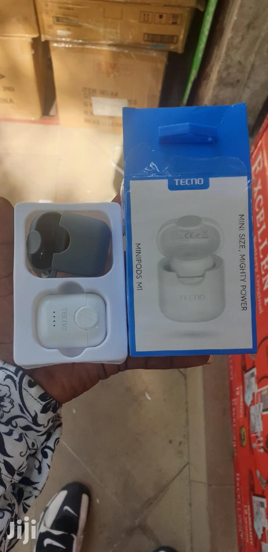 Wireless Ear Headphone | Headphones for sale in Ilala, Dar es Salaam, Tanzania