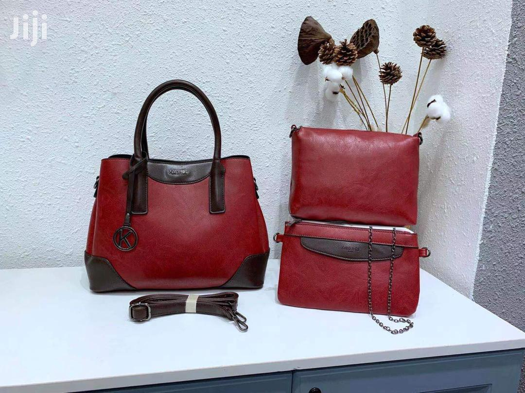 Original Handbags | Bags for sale in Kinondoni, Dar es Salaam, Tanzania