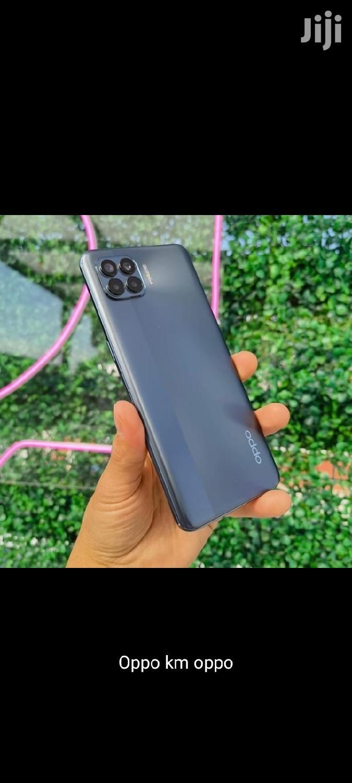 New Oppo A93 128GB Black | Mobile Phones for sale in Moshi Urban, Kilimanjaro Region, Tanzania