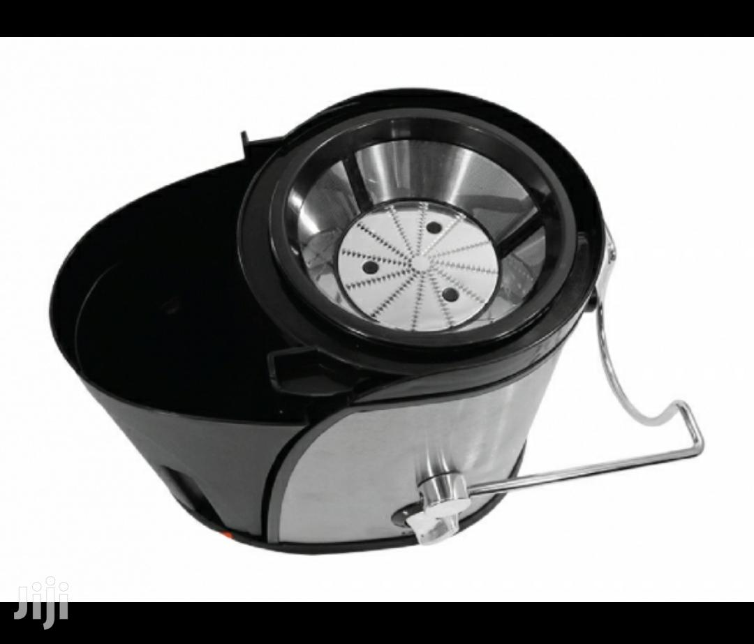 Dessin Juice Extractor Ds599 | Kitchen Appliances for sale in Ilala, Dar es Salaam, Tanzania