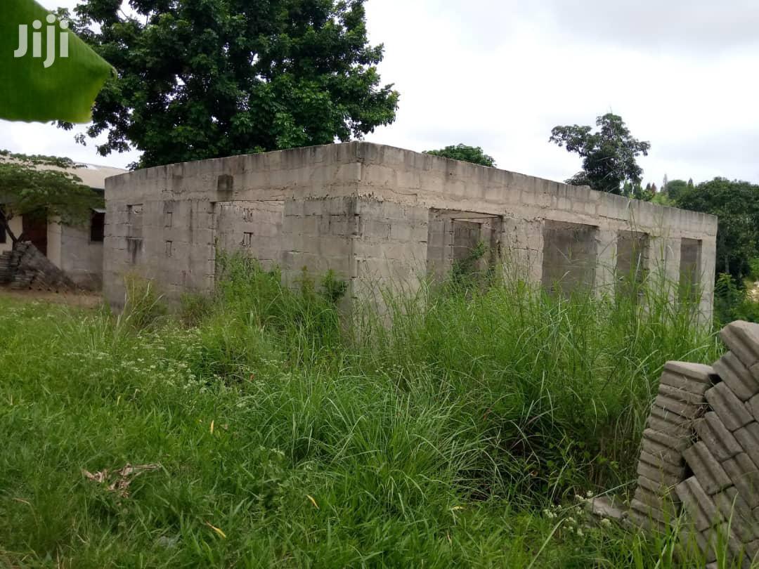 Pagala Zuri Linauzwa   Houses & Apartments For Sale for sale in Mbezi, Kinondoni, Tanzania