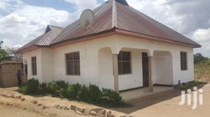 3 Bedrooms House for Sale in Big House, Kibaha | Houses & Apartments For Sale for sale in Pwani Region, Kibaha