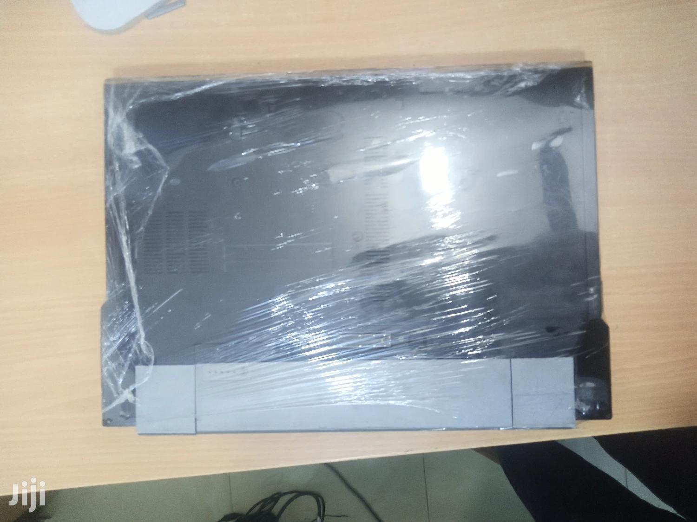 Laptop Dell Latitude E6400 2GB Intel Core 2 Duo HDD 320GB   Laptops & Computers for sale in Ilala, Dar es Salaam, Tanzania