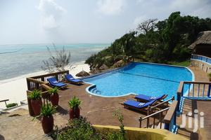 Beautiful Hotel Beach For Sale In Zanzibar. | Commercial Property For Sale for sale in Unguja North, Kaskazini A