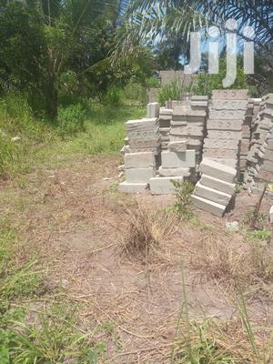 Viwanja Vinauzwa | Land & Plots For Sale for sale in Dar es Salaam, Kinondoni