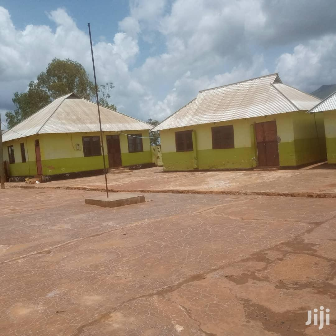 Shule Inauzwa Morogoro Mjini | Houses & Apartments For Sale for sale in Morogoro Urban, Morogoro Region, Tanzania
