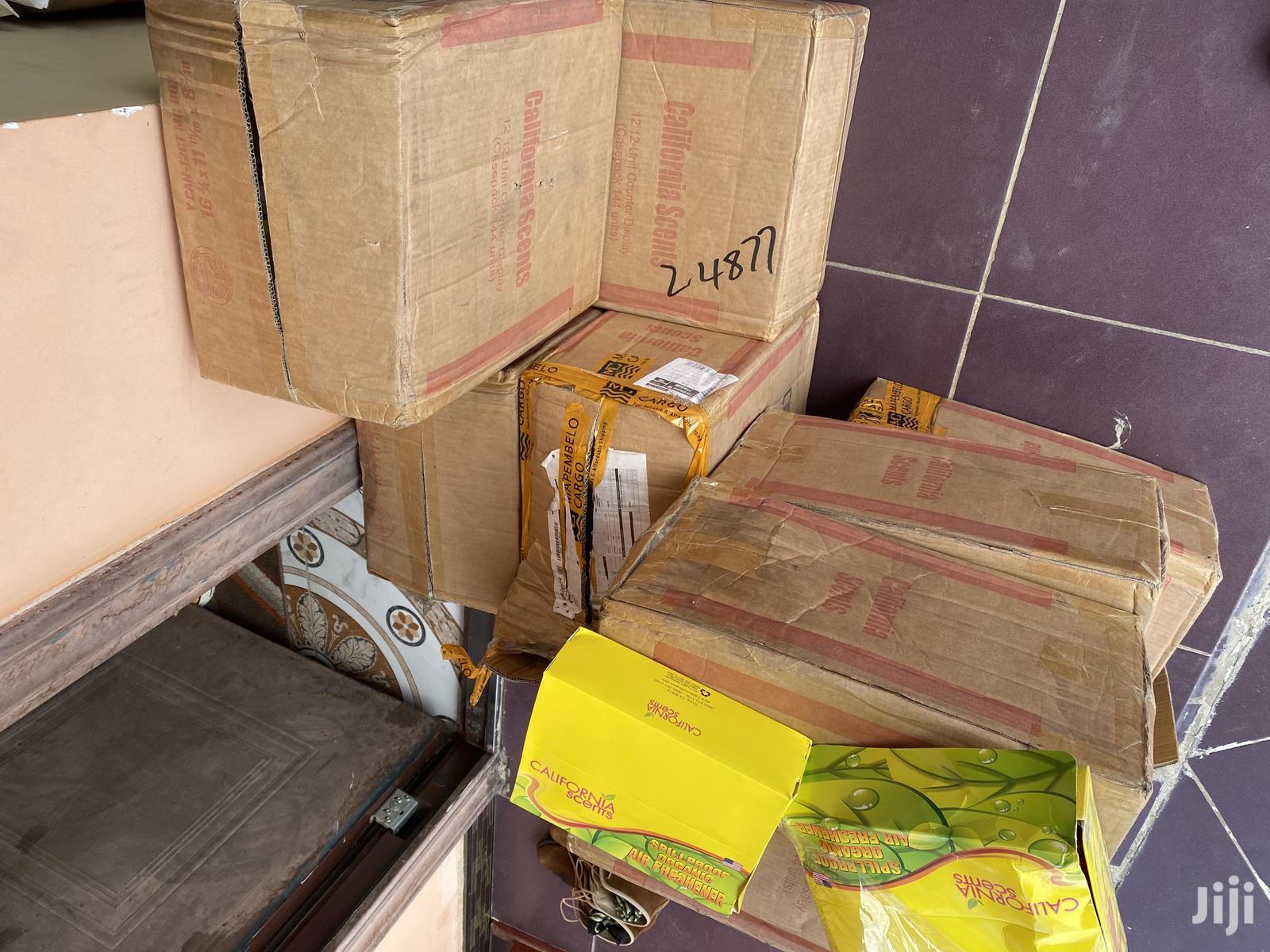 Airfreshner | Home Accessories for sale in Kinondoni, Dar es Salaam, Tanzania