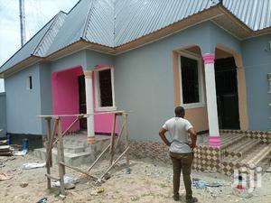 Furnished 3bdrm House in Mwambungu, Chamazi for Sale   Houses & Apartments For Sale for sale in Temeke, Chamazi