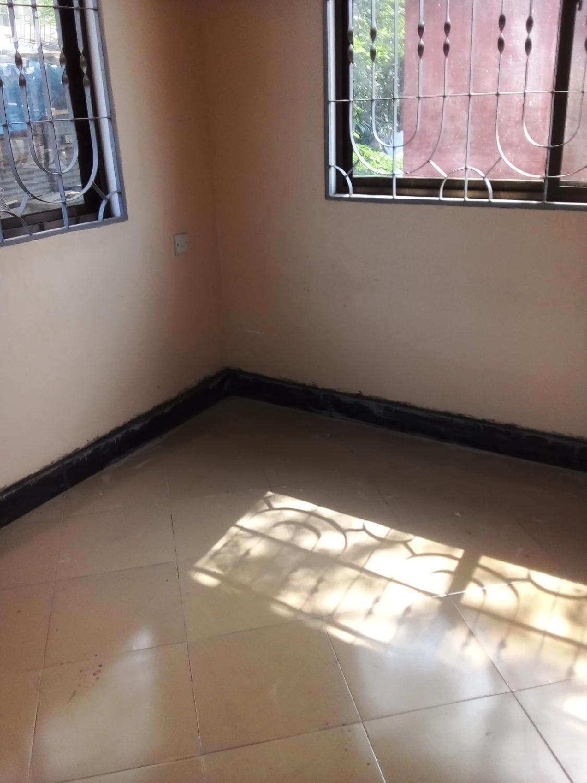 House for Rent Mwenge Mpakani | Houses & Apartments For Rent for sale in Kijitonyama, Kinondoni, Tanzania
