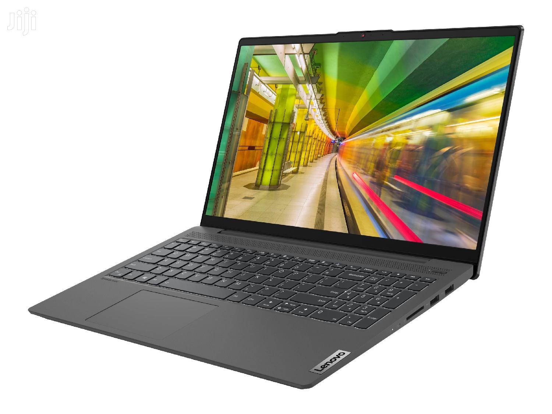 Archive: New Laptop Lenovo IdeaPad 500S 8GB AMD Ryzen SSD 256GB