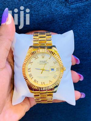 Rolex Watch   Watches for sale in Dar es Salaam, Kinondoni