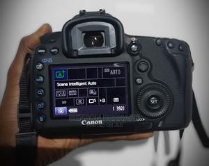CANON 5D Mark Iii   Photo & Video Cameras for sale in Dar es Salaam, Kinondoni