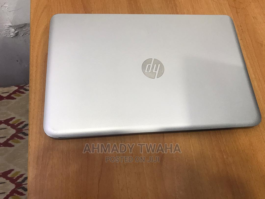 Laptop HP Envy Pro 8GB Intel Core I7 SSHD (Hybrid) 1T | Laptops & Computers for sale in Ilala, Dar es Salaam, Tanzania