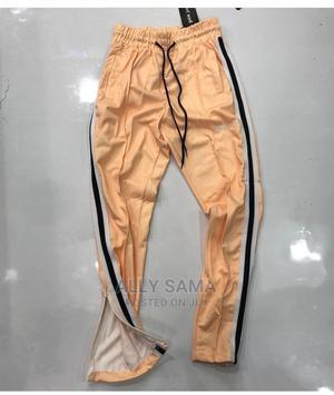 Original Tracks   Clothing for sale in Dar es Salaam, Ilala