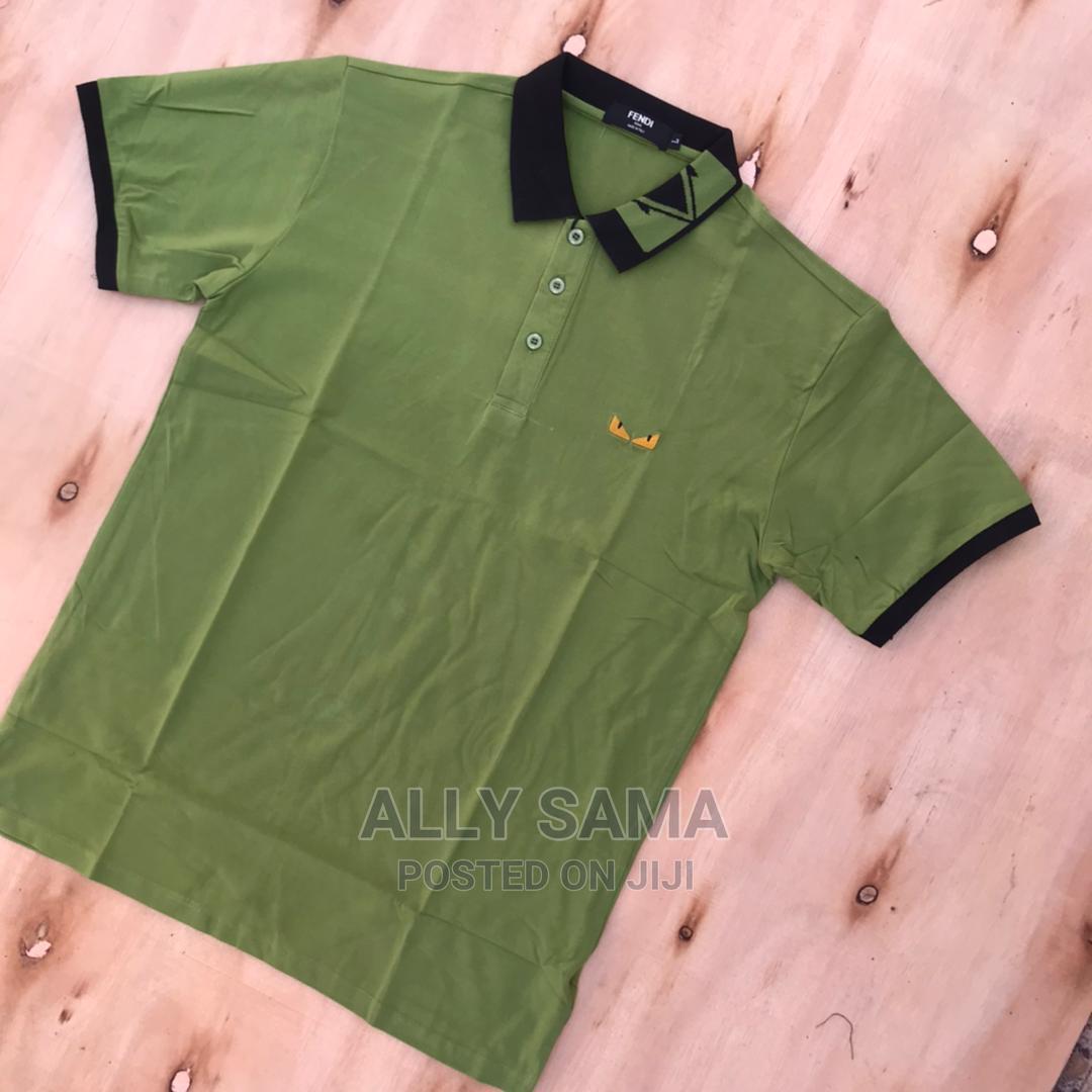 Archive: Original T-Shirt