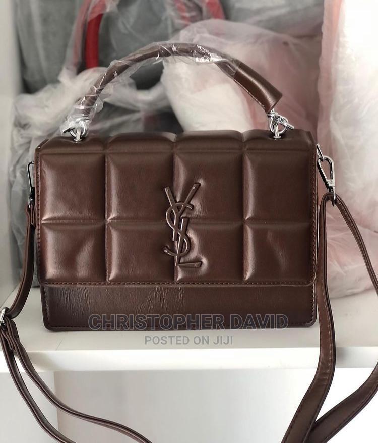 Archive: Handbags