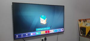 Evvoli 4K Ultra HD Smart LED TV 65′′ – 65EV200US | TV & DVD Equipment for sale in Dar es Salaam, Ilala