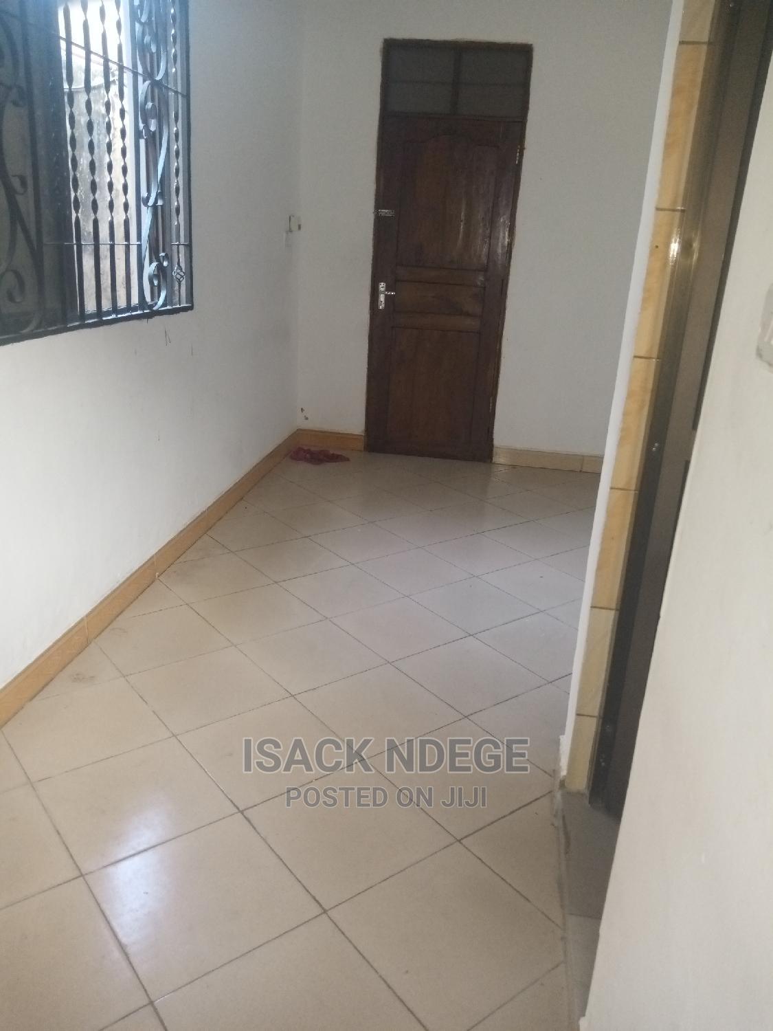 Master Room | Houses & Apartments For Rent for sale in Mbezi, Kinondoni, Tanzania