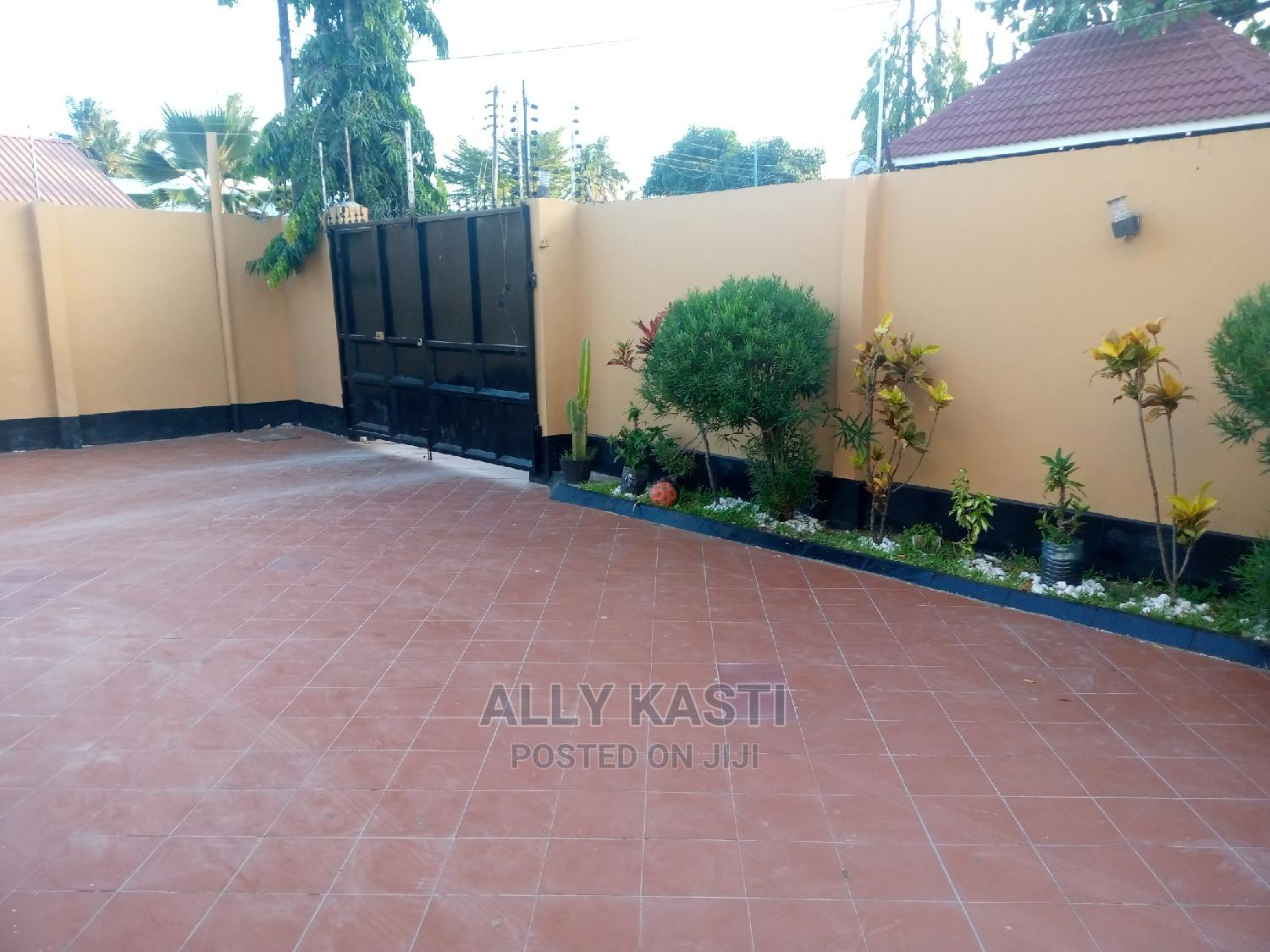 6bedrooms House for Rent at Mikocheni A. | Houses & Apartments For Rent for sale in Kinondoni, Dar es Salaam, Tanzania