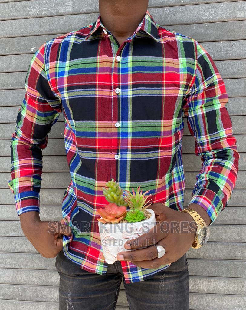 Body Shirts Original | Clothing for sale in Kinondoni, Dar es Salaam, Tanzania