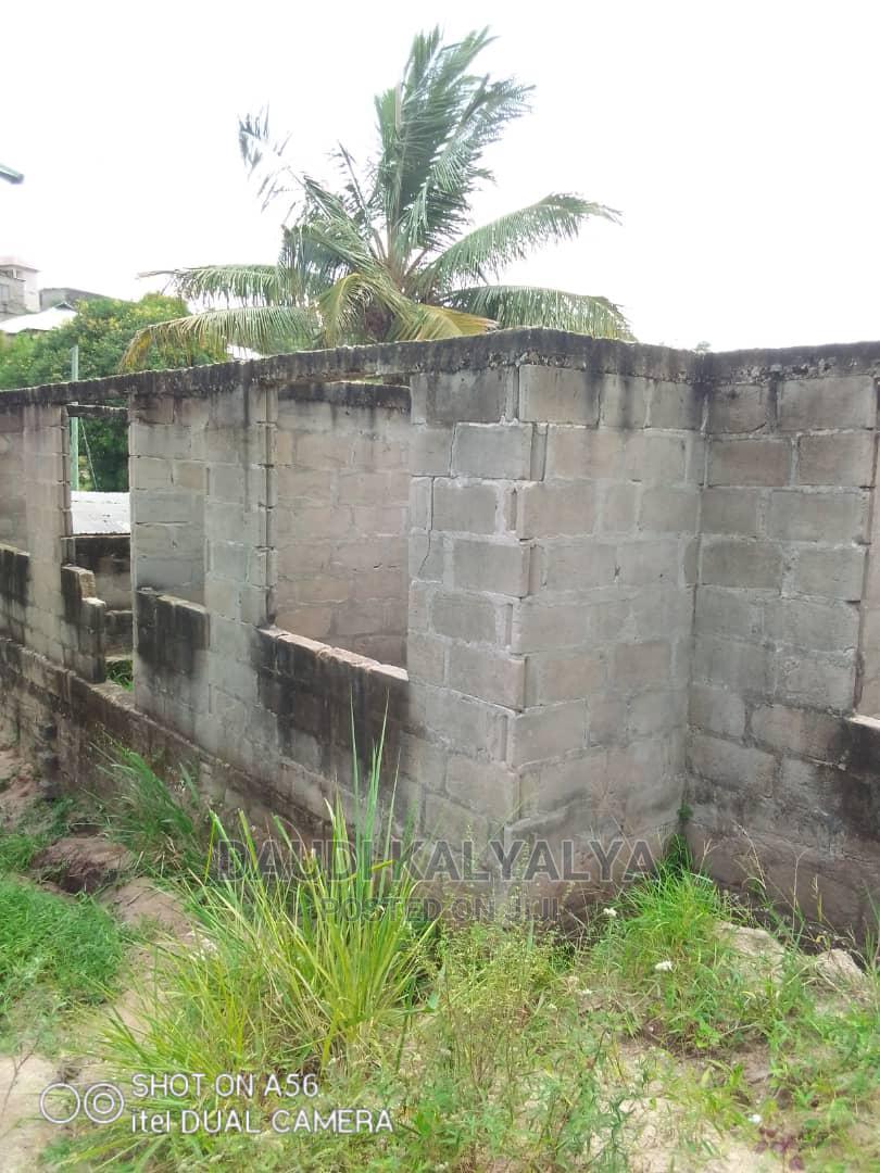 Nyumba Inauzwa | Land & Plots For Sale for sale in Mbezi, Kinondoni, Tanzania