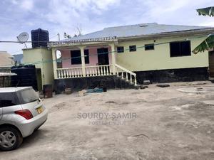 3 Bedrooms House For Sale In Mchoji Estate Mbezi | Houses & Apartments For Sale for sale in Kinondoni, Mbezi