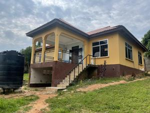 3 Bedrooms House for Sale in MCHOJI ESTATE, Mbezi | Houses & Apartments For Sale for sale in Kinondoni, Mbezi
