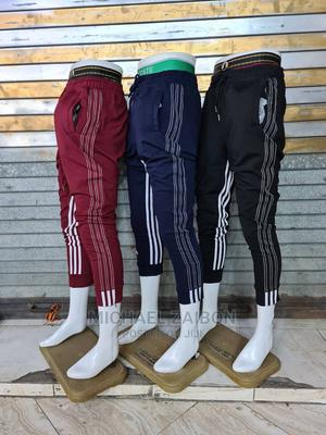 Quality Track Pants | Clothing for sale in Dar es Salaam, Ilala