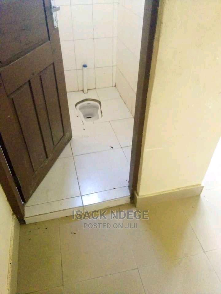 Master Na Sebule Inapangishwa | Houses & Apartments For Rent for sale in Mbezi, Kinondoni, Tanzania