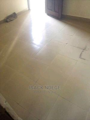 Master Na Sebule Inapangishwa   Houses & Apartments For Rent for sale in Kinondoni, Mbezi