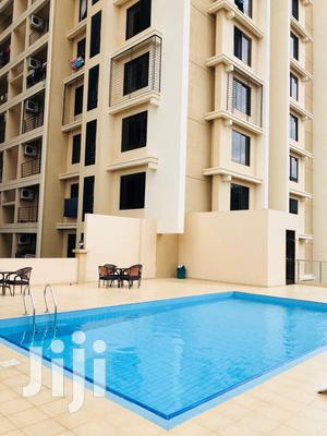 Furnished 3bdrm Apartment in Ilala for Sale | Houses & Apartments For Sale for sale in Dar es Salaam, Ilala