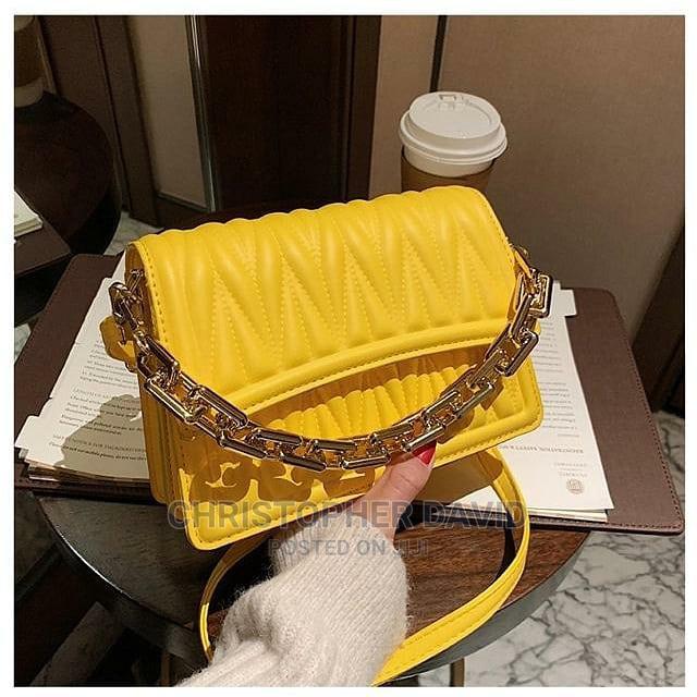 Archive: Fashion Handbags