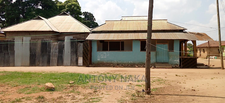 Nyumba Mbili City Center | Houses & Apartments For Sale for sale in Morogoro Urban, Morogoro Region, Tanzania