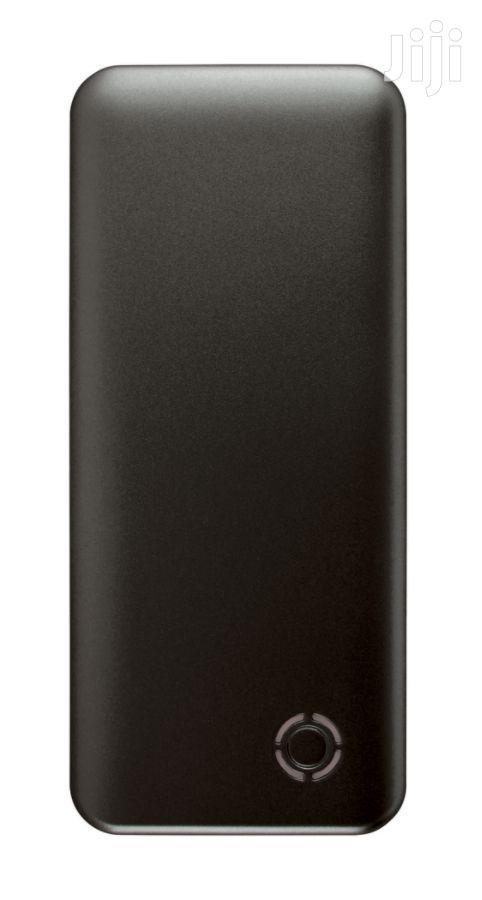 Slim Powerbank   Accessories for Mobile Phones & Tablets for sale in Kinondoni, Dar es Salaam, Tanzania