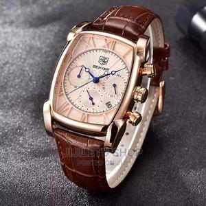 ORIGINAL Benyar   Watches for sale in Dar es Salaam, Kinondoni