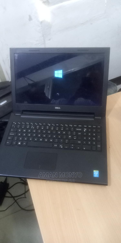 Laptop Dell Latitude E7470 4GB Intel Core I7 HDD 1T | Laptops & Computers for sale in Ilala, Dar es Salaam, Tanzania