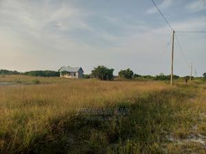 Viwanja Bei Poa Kigamboni Mwasonga Kwa Million 3 Tu | Land & Plots for Rent for sale in Temeke, Kigamboni