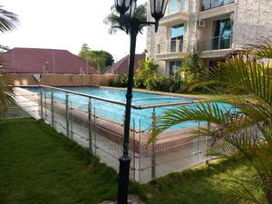 Furnished 3bdrm Apartment in Kinondoni for Rent | Houses & Apartments For Rent for sale in Dar es Salaam, Kinondoni