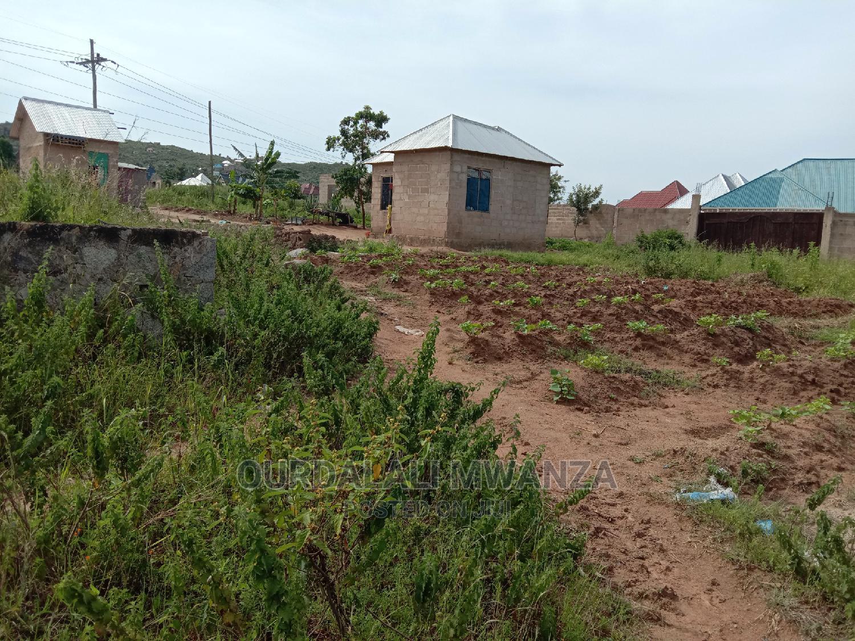 Kiwanja Kinauzwa Milioni | Land & Plots For Sale for sale in Buhongwa, Nyamagana, Tanzania
