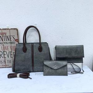 Full Bags Original | Bags for sale in Dar es Salaam, Kinondoni