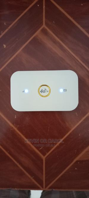 Universal Wifi | Networking Products for sale in Arusha Region, Arusha