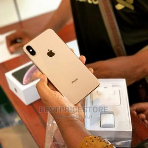New Apple iPhone XS Max 64 GB   Mobile Phones for sale in Dar es Salaam, Ilala