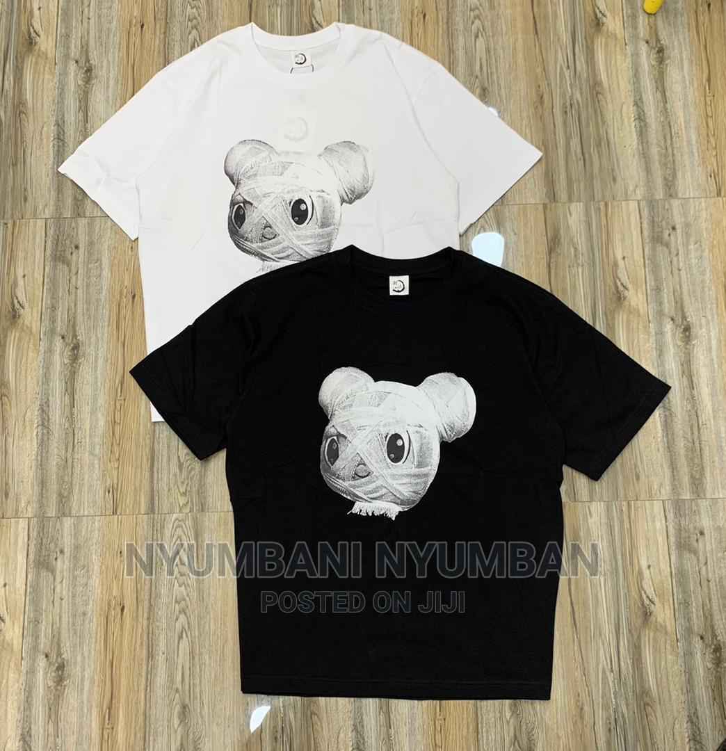 Archive: T-Shirts Original