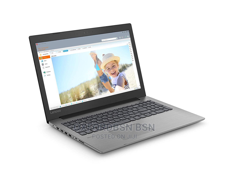 New Laptop Lenovo IdeaPad U300s 4GB Intel Celeron HDD 1T