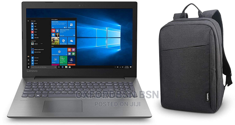 New Laptop Lenovo IdeaPad U300s 4GB Intel Celeron HDD 1T | Laptops & Computers for sale in Kinondoni, Dar es Salaam, Tanzania