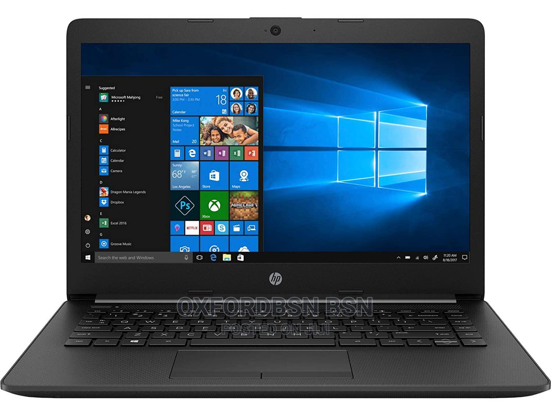 New Laptop HP Stream Notebook 4GB Intel Celeron HDD 1T