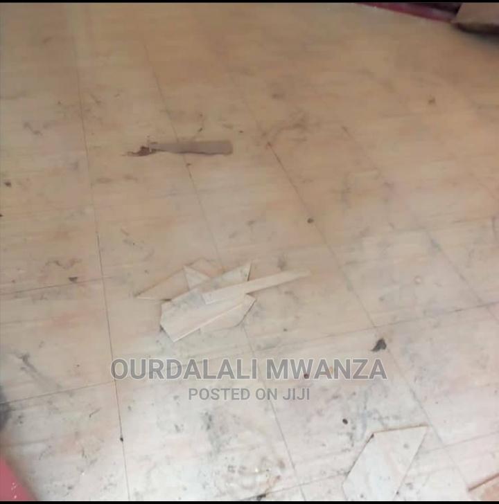 Nyumba Inauzwa    Houses & Apartments For Sale for sale in Kishiri, Nyamagana, Tanzania