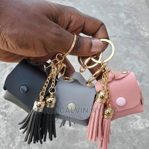 Leather Case   Accessories & Supplies for Electronics for sale in Dar es Salaam, Kinondoni